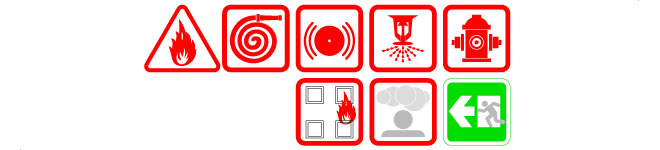 C. Fire Safety