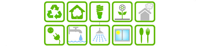 D. Hygiene, Health and Environmental Protection