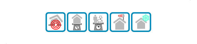 Rezistența și stabilitatea construcțiilor