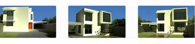 proiecte de case noi