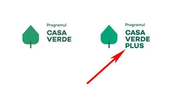 Casa Verde versus Casa Verde Plus